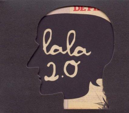 LaLa 2.0, 2010